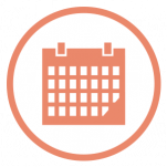 Scheduling-Icon